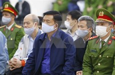 First-instance trial opens for Phu Tho ethanol plant case