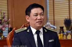State Audit Office of Vietnam successfully fulfills role as ASOSAI Chair