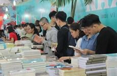 Online festival for book lovers slated for April