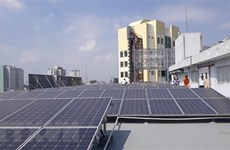 Rooftop solar power to have new price mechanism this month