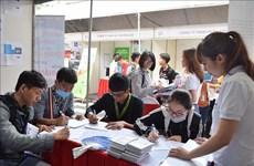 HCM City offers 70,000 job vacancies in Q2
