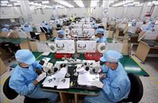 Vietnam - emerging market that shone in a difficult year: MoneyWeek