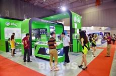 Autotech & Accessories 2021 to be held both offline, online