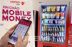 Mobile Money users may be charged: authority