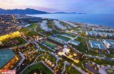 Forbes spotlights Vietnamese hospitality sector's creativity amid pandemic