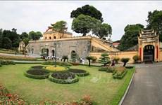 Hanoi seeks ways to lure more visitors