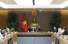 """Vietnam to ensure """"safety first"""" with """"COVID-19 vaccine passport"""" scheme"""