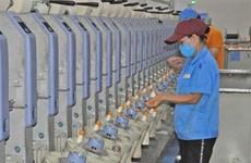Quang Ninh announces 2020 department, district competitiveness index
