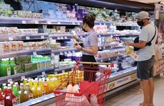 Price management faces new conditions amid pandemic