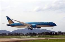 Vietnam Airlines to pioneer digital health passport project