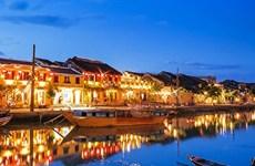 Vietnam ranks 96th on global sustainable tourism list