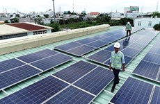 Rising costs might force EVN to increase retail electricity prices: SSI