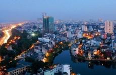 Hanoi, St Petersburg look to bolster cooperation