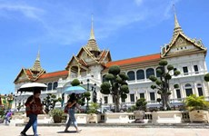 Thailand: New TAT video to attract foreign tourists