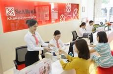 SeABank posts 2.3-fold surge in Q1 pre-tax profit