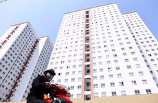 New decree expected to boost social housing development