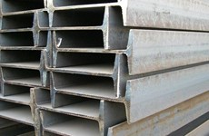 Vietnam to impose anti-dumping duties on Malaysia's H-beams