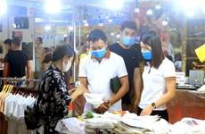 Mini Thailand Week underway in Hai Phong