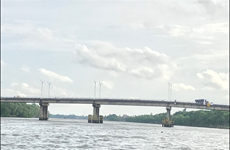 Mekong Delta needs more investment in transport infrastructure
