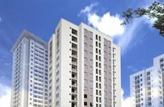 RoK assists Vietnam in social housing development