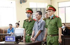 Ca Mau man jailed for brokering illegal entry to Vietnam
