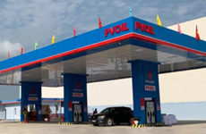 VPI, PVOIL partner in research on electric-vehicle battery, charging station