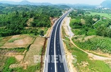 New key transport projects to be commenced in HCM City