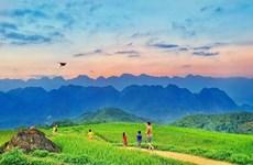 Vietnamese tourism ready to re-open
