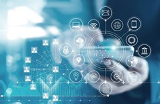 Workshop looks into opportunities, challenges in digital transformation