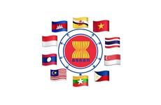Chairman's Statement on ASEAN Leaders' Meeting