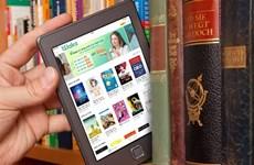 Local publishers work towards digital transformation