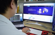 Top 10 Sao Khue awards winners post 16 billion USD revenue