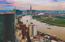 Vietnam's economic growth likely to expand 6.7 pct in 2021: ADB
