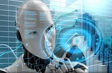 Vietnam, Russia promote AI cooperation