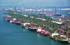 World's mammoth RCEP to benefit Singapore, regional nations