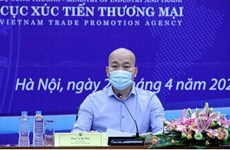 Vietnam Grand Sale 2021 to offer discounts up to 100 percent