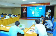 Automation competition for technology students launched