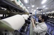 India not impose anti-dumping tariffs on Vietnam's synthetic fibre