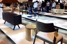 Vietnam's upholstered furniture subject to Canadian anti-dumping duties