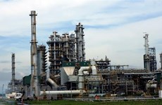 Good governance helps PetroVietnam achieve impressive growth
