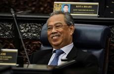 Malaysia tightens COVID-19 prevention measures ahead Eid al-Fitr holiday