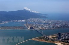 Da Nang looking to attract more Singaporean investment