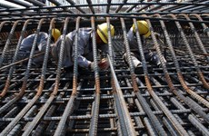 Ministry wants to support domestic steel market