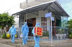 PM orders highest efforts to ensure success of general elections