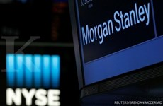 Morgan Stanley cuts projection for Indonesia's economic growth