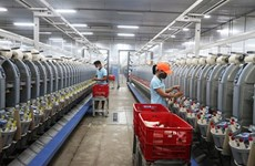 WB: Most of Vietnam's economic indicators in April good