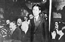 Studying, following President Ho Chi Minh's example a regular task: Politburo