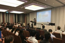 Vietnam to host Southeast Asia-Pacific audiovisual archive conference