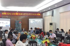 Vietnam, Norway boost marine aquaculture cooperation