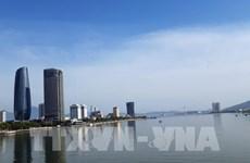 Adjustments to master plan create new vision for Da Nang's development